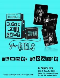 Showcase 2014 flyerV3